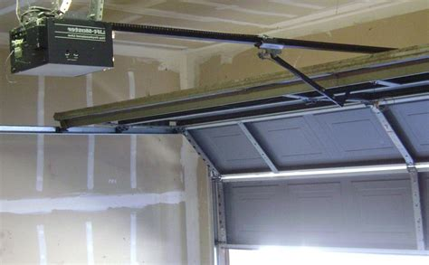 clever tips for upgrading your garage