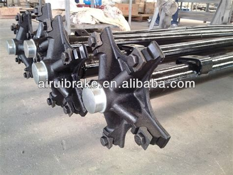 mobile home trailer axle component buy mobile home