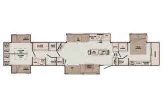 2 bedroom 5th wheel 2 bedroom 5th wheel bedroom at real estate
