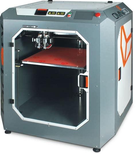 3d industrial printer omni 3d s new factory 2 0 industrial 3d printer