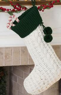 knitting pattern for baby christmas stocking miss julia s patterns free patterns 12 christmas