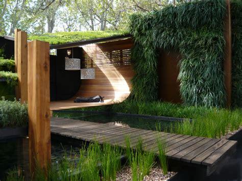 Vertical Gardens Australia Vertical Gardens Vertical Gardening Australia Eco Citizen