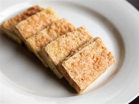 how to cook crispy tofu worth eating serious eats