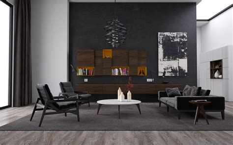 black livingroom furniture inspirations ideas black living room furniture to