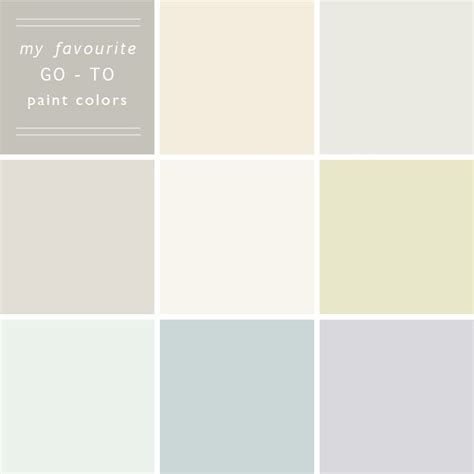 best 25 pastel paint colors ideas on vintage paint colors pastel colour palette