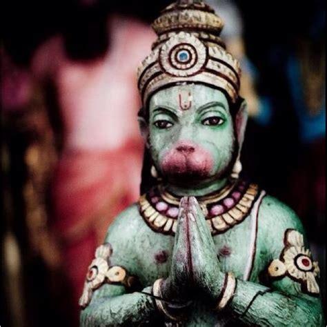 tattoo family kuala lumpur 277 best images about hanumanji on pinterest hanuman