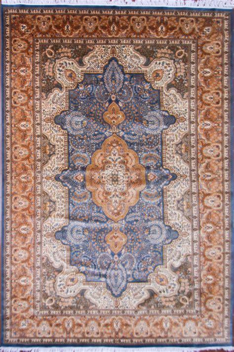 large dining room oriental rug size     kashmir