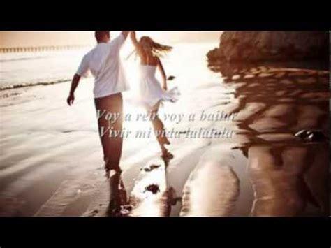vivir la vida con 8416620792 marc anthony quot vivir mi vida quot lyrics youtube