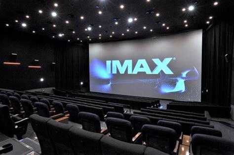 nova cinemas de repretel home conhe 231 a a tecnologia imax artigos techtudo