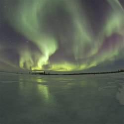 alaska cruises to see the northern lights usa today