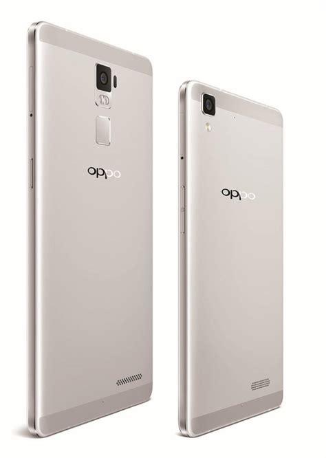 oppo r7 plus benchmark verr 195 164 t erste technische details