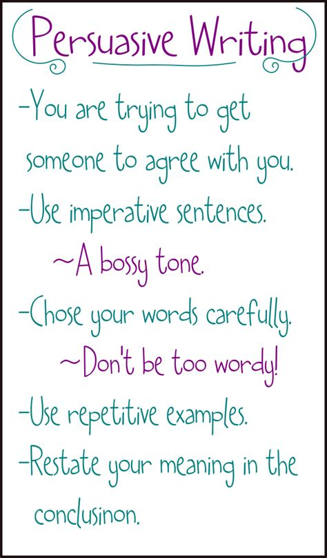 argumentative essay for school uniforms top quality homework and