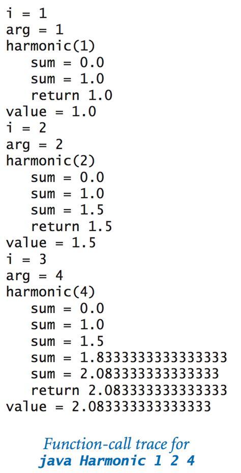 Sle Quantitative Language R Sum static methods