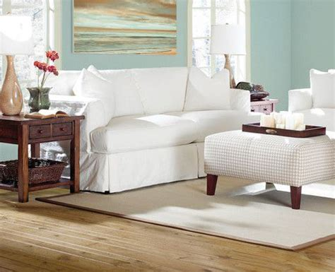 Jennifer Convertibles Slipcover Collection 382 Best Images About Beach House And Decor On Pinterest