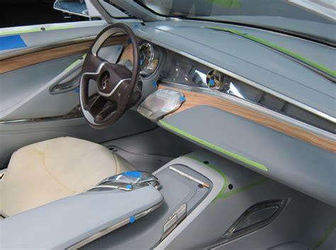 auto upholstery brisbane auto upholstery brisbane 28 images damien s auto