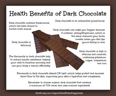 coco trivia 7 best images about chocolate facts on pinterest your