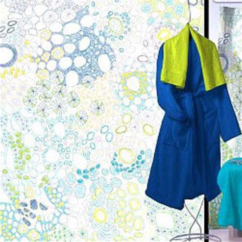 duschvorhang schwer duschvorhang schwer textil duschvorhang gold einfach gute