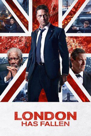 Film London Has Fallen Streaming | nonton london has fallen 2016 film subtitle indonesia