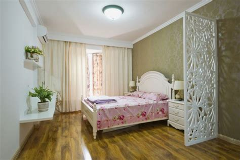 different bedroom styles different styles to decorate bedrooms home by decor