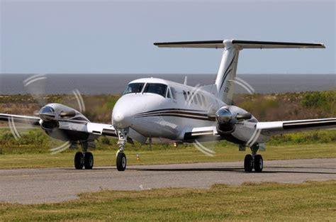 jet charter conte adriatic