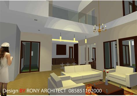 design interior minimalis design interior rumah joy studio design gallery best