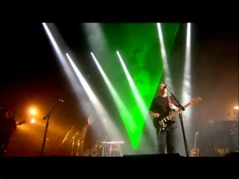 comfortably numb david bowie comfortably numb david gilmour david bowie hd youtube