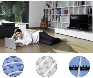 riscaldamento a pavimento rotex riscaldamento a pavimento rotex