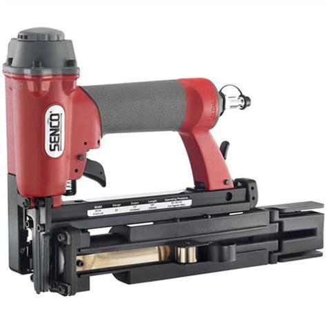 senco fasteners arroyo building materials quality