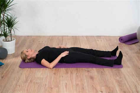 esercizi per pavimento pelvico esercizi per il pavimento pelvico come individuare i