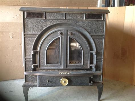 airtight fireplace insert pin wood burning airtight cook stoves heaters and