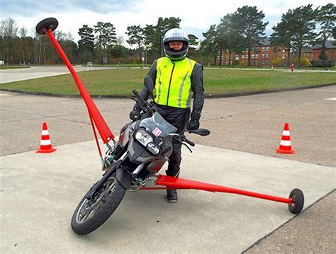 Motorrad Sicherheitstraining Verkehrswacht by Kreisverkehrswacht Lippe Motorrad Sht Sicherheitstraining