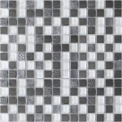 superior French Country Kitchen Decorations #9: modern-tiles-texture-ybnq6nwtp.jpg