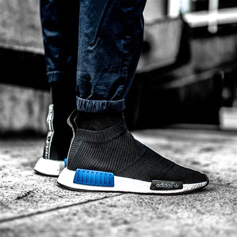 adidas nmd city sock soletopia