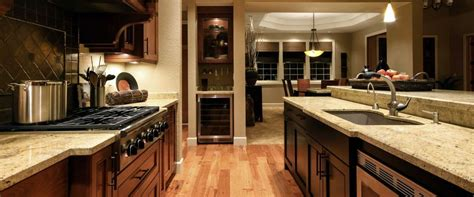 raleigh kitchen designers raleigh remodelers qdc inc nc design cinco construction garland texas proview