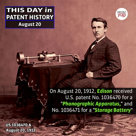 day edison day edison 28 images 10 interesting facts about edison