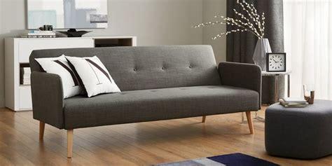 man cave sleeper sofa buy finnley occasional sofa bed medium 2 people simple