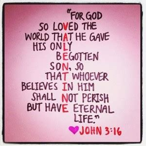 happy valentines day spiritual quotes christian quotes for bulletins quotesgram