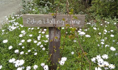 17 Best Images About Edna Walling On Pinterest Brooches Edna Walling Garden