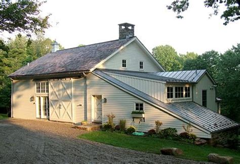 Barn Home Designs Endearing And Enduring Barn Home Plans Canada
