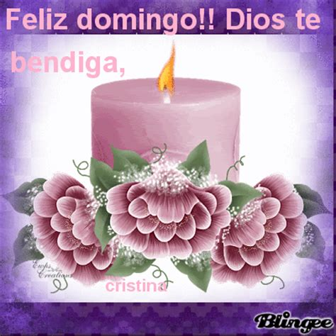 imagenes feliz domingo facebook feliz domingo picture 124834047 blingee com