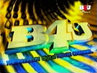 B4u Search B4u Junglekey In Image