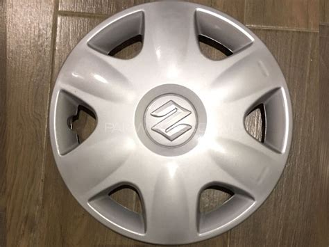 Suzuki Wheel Covers Biturbo Suzuki Wheel Cover 13 Quot Bt 2033 For Sale In
