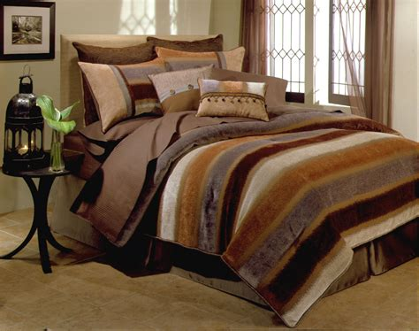Comforter Sets King by Intersting Bedding Sets King Makes The Most Comfotable