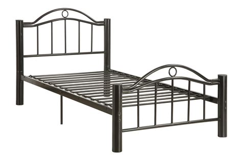 metal trundle bed frame unique black metal trundle bed frame loft bed design how to make trundle bed frame