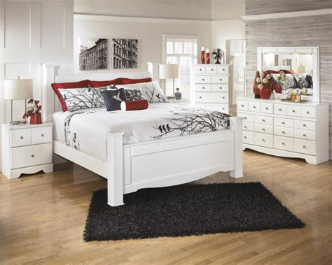 ashley furniture white bed ashley furniture bedroom set white quotes