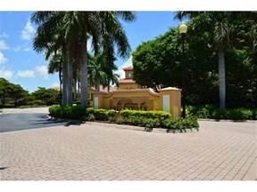 gardens at beachwalk real estate condos and homes for