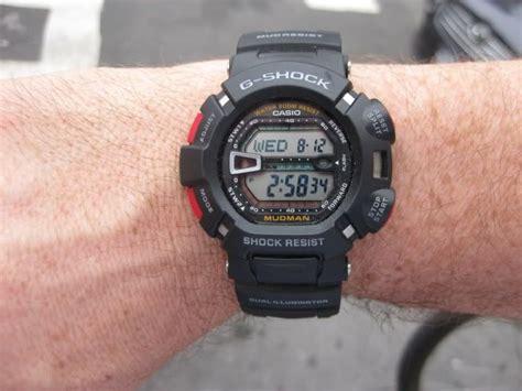 Casio G Shock Dw 9000c G Shock G 2210 casio g 9000 casio g shock 9000 dw 9000 casio 点力图库