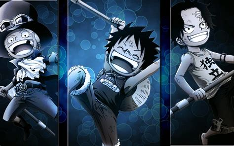 imagenes de one piece hd para pc one piece wallpaper luffy 183