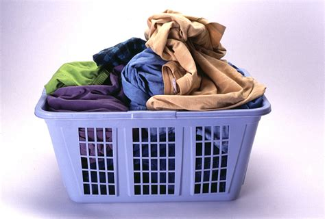 Laundry Practical Tips To Make It Easier Laundry For