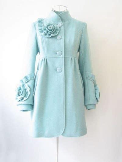 light blue winter coat light blue coat jackets coats pinterest